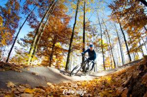 kozia-gora-jesienia3