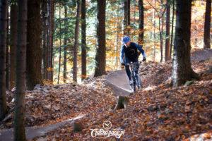 kozia-gora-jesienia5