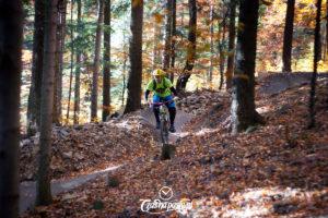 kozia-gora-jesienia6