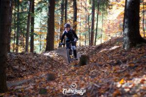 kozia-gora-jesienia7