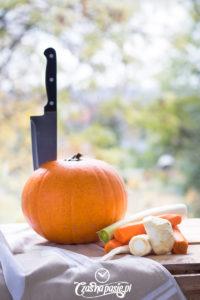 dynia-czas-na-pasje-jesien-potrawa
