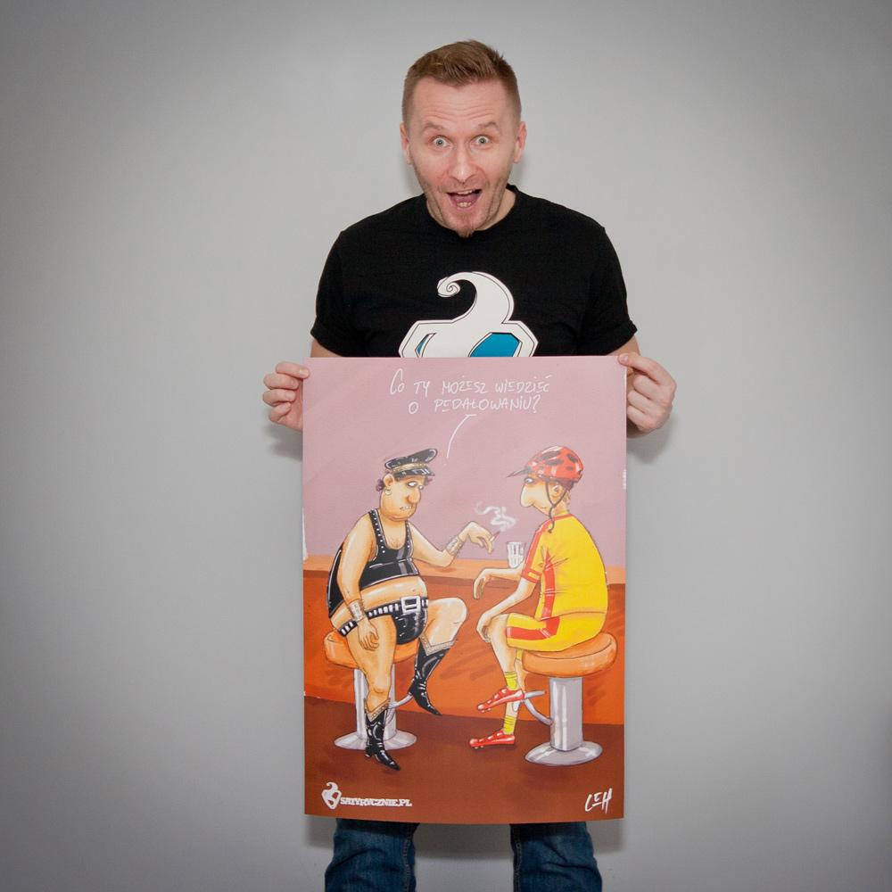 leszek-tomczyk-satyrycznie-plakaty