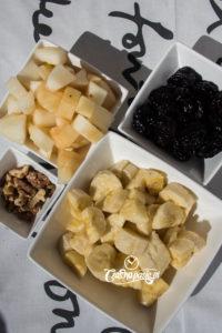 owocowy-deser-czas-na-pasje