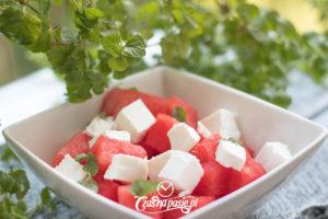 salatka-z-arbuza-czas-na-pasje