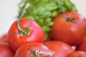 faszerowane-pomidory-czas-na-pasje