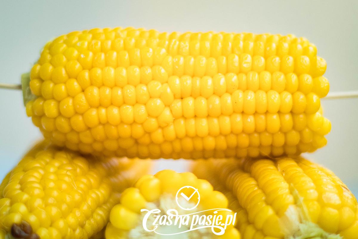 kukurydza-czas-na-pasje