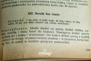 sernik-tradycyjny-czas-na-pasje