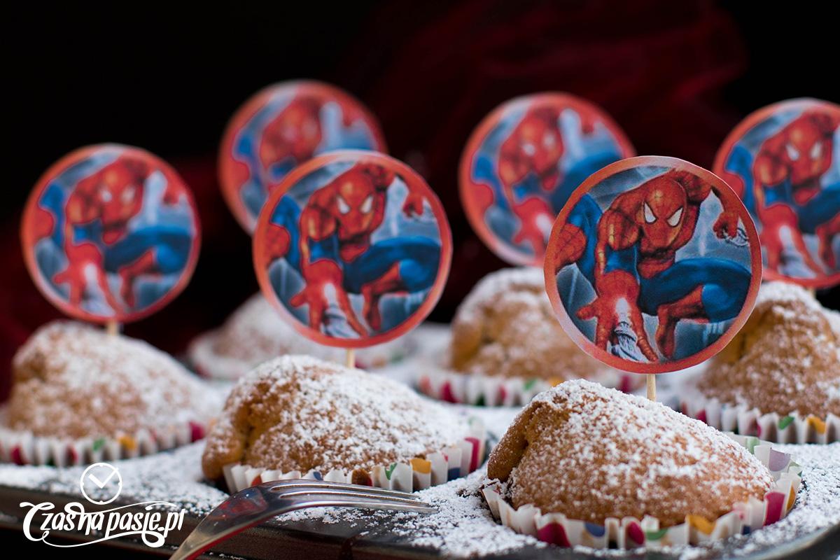 muffinki-czas-na-pasje