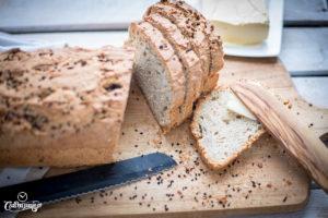 hleb-pszenny-czas-na-pasje