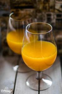 zas-na-pasje-sok-pomaranczowy
