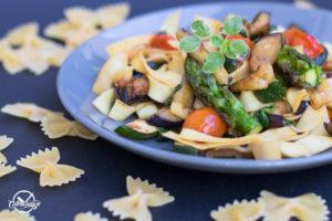 makaron-z-warzywami-czas-na-pasje