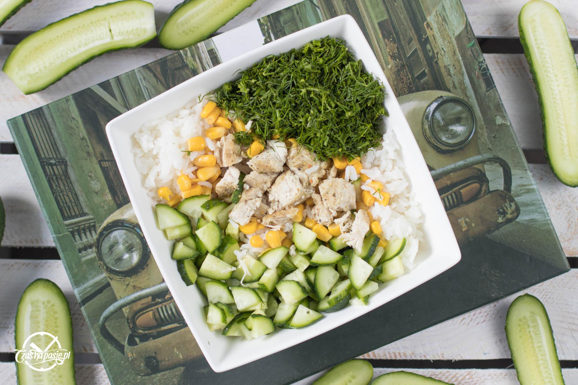salatka-ryzowa-czas-na-pasje